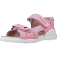Zapatos Niña Sandalias de deporte Biomecanics 202193 Rosa