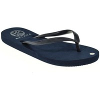 Zapatos Mujer Chanclas Kelara K92003 Azul
