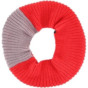 Accesorios textil Mujer Bufanda Kjus LC65-704-35415 Multicolor