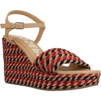 Zapatos Mujer Sandalias Gioseppo 58324G Multicolor