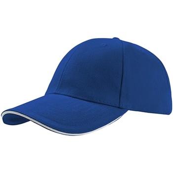 Accesorios textil Gorra Atlantis  Azul