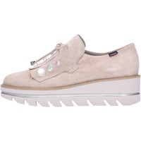 Zapatos Mujer Slip on CallagHan 14833 Multicolore