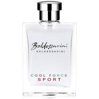 Belleza Hombre Perfume Baldessarini Cool Force Sport - Eau de Toilette - 90ml - Vaporizador Cool Force Sport - cologne - 90ml - spray