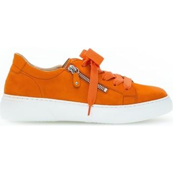 Zapatos Mujer Zapatillas bajas Gabor 43.314/12T35-2.5 Multicolor