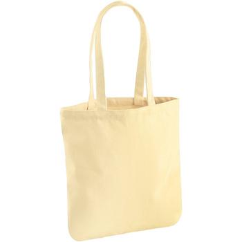Bolsos Mujer Bolso shopping Westford Mill W821 Limón Pastel