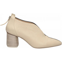 Zapatos Mujer Low boots Malù WEST forest