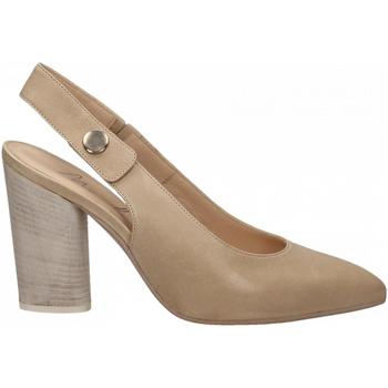 Zapatos Mujer Zapatos de tacón Malù WEST sahara