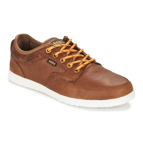 Baskets Etnies Mens Doris Z1R3qH2mT