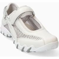 Zapatos Mujer Zapatillas bajas Mephisto NIRO Blanco