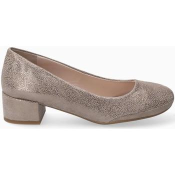 Zapatos Mujer Zapatos de tacón Mephisto BRITY Marrón