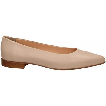 Zapatos Mujer Bailarinas-manoletinas Lamica NAPPA rose