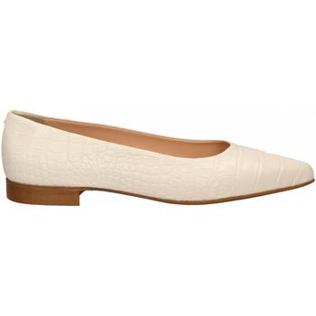 Zapatos Mujer Bailarinas-manoletinas Lamica CANYON abetone