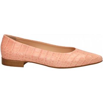 Zapatos Mujer Bailarinas-manoletinas Lamica CANYON cantaloupe