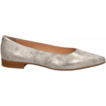 Zapatos Mujer Bailarinas-manoletinas Lamica CARUSO show