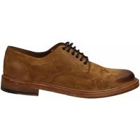 Zapatos Hombre Derbie Brecos BUFALO rame