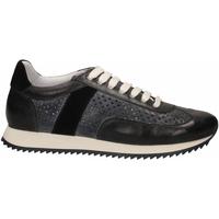 Zapatos Hombre Zapatillas bajas Brecos SIER grigio