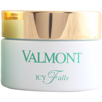 Belleza Mujer Desmaquillantes & tónicos Valmont Purity Icy Falls  200 ml
