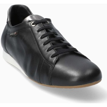 Zapatos Mujer Zapatillas bajas Mephisto BESSY Negro