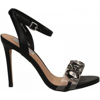 Zapatos Mujer Sandalias Steve Madden SOPHIA black