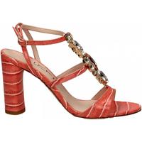 Zapatos Mujer Sandalias Tiffi MINERVA CLETO cleto
