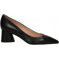 Zapatos Mujer Zapatos de tacón Tosca Blu CAYMAN c99-nero