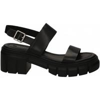 Zapatos Mujer Sandalias Windsor Smith STELLA BRAVE black