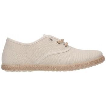 Zapatos Niño Deportivas Moda Batilas 47631 Niño Taupe marron