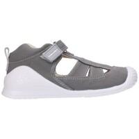 Zapatos Niño Sandalias Biomecanics 202211 marengo Niño Gris gris