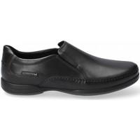 Zapatos Hombre Mocasín Mephisto ROBY Negro