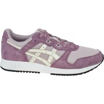 Zapatos Mujer Multideporte Asics Lyte Classic rosa