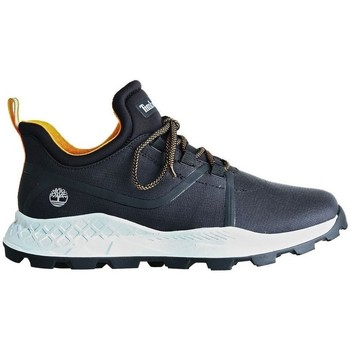 Zapatos Hombre Multideporte Timberland Cupsole Modern OX Negros