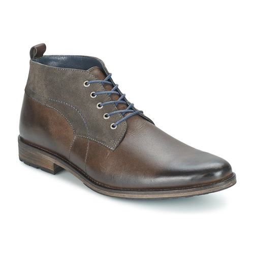 Zapatos especiales para hombres y mujeres Casual Attitude RAGILO Topotea