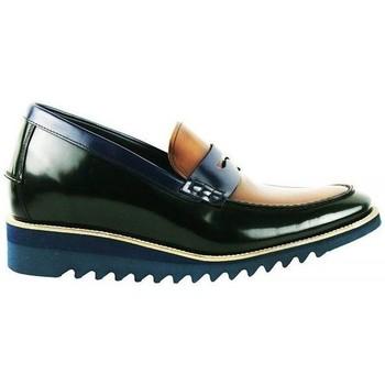 Zapatos Mocasín Zerimar GABÓN Verde