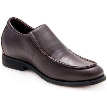 Zapatos Mocasín Zerimar ESPAÑA Marrón