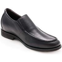 Zapatos Mocasín Zerimar ESPAÑA Negro