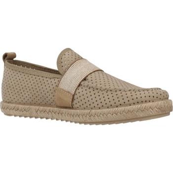 Zapatos Niño Mocasín Vulladi 6359 670 Marron