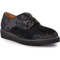 Zapatos Derbie Own OWSE1809503NE Negro
