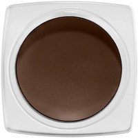 Belleza Mujer Perfiladores cejas Nyx Tame&frame Tinted Brow Pomade brunette 5 Gr 5 g