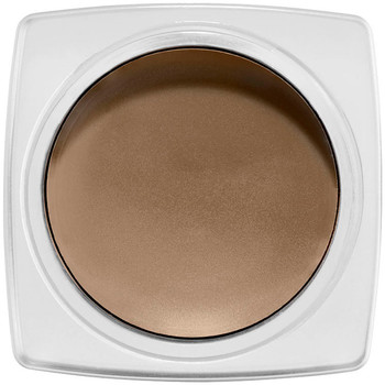 Belleza Mujer Perfiladores cejas Nyx Tame&frame Tinted Brow Pomade blonde 5 Gr 5 g