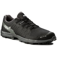 Zapatos Hombre Running / trail Inov 8 Roclite 290 Negros