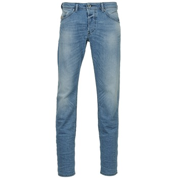 Jeans Diesel BELHER