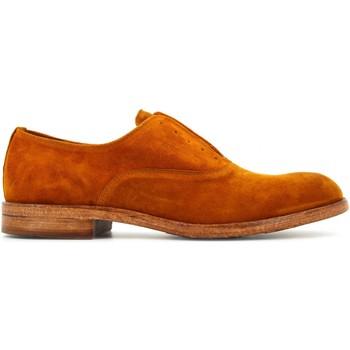 Zapatos Hombre Derbie Pawelk's 20017 Otros