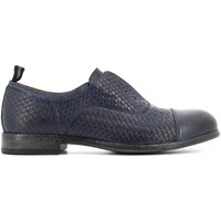 Zapatos Hombre Derbie Antica Cuoieria 22038-4-V83 Otros