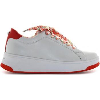 Zapatos Mujer Zapatillas bajas Apepazza S0BASKET04/FLW Otros