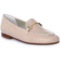 Zapatos Mujer Mocasín Frau WHPS NUDE Rosa