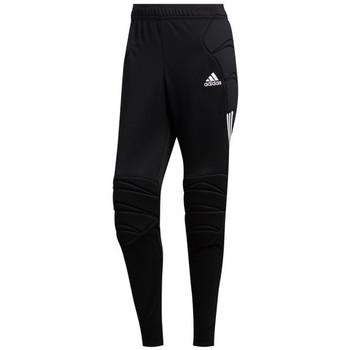 textil Pantalones adidas Originals Tierro Black
