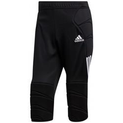 textil Pantalones de chándal adidas Originals Tierro Black