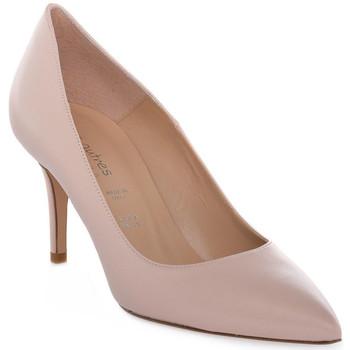 Zapatos Mujer Zapatos de tacón Priv Lab KID CIPRIA Rosa