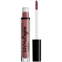 Belleza Mujer Pintalabios Nyx Lingerie Liquid Lipstick french Maid  4 ml