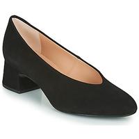 Zapatos Mujer Zapatos de tacón Unisa LOREAL Negro